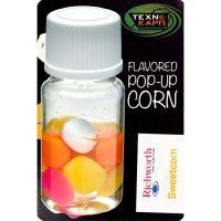 Силиконовая кукуруза ТехноКарп pop-up Sweetcorn Richworth