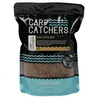 Стик-микс Carp Catchers «BIOX» - 1 kg