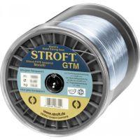 Карповая леска STROFT GTM - 1000 м (Германия)