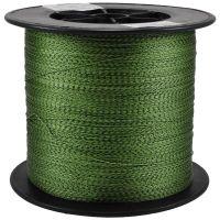 Поводочный материал Sufix - 0,30mm - Темно-Зеленый (на метраж)