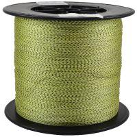 Поводочный материал Sufix - 0,30mm - Светло-Зеленый (на метраж)