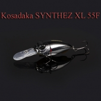 Kosadaka Synthez XL 55F
