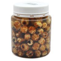 Зерновая смесь Anvi Skinned Tiger Nut (насадочный) - 300 ml