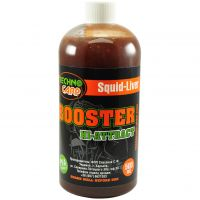"Ликвид ТехноКарп ""Squid Liver"" - 0.5 литра"