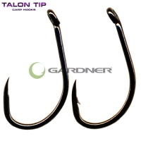 Крючки Gardner TALON TIP BARBED - 10 шт.