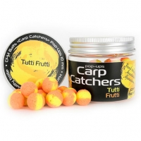 Бойлы pop-up Carp Catchers «Tutti Frutti» 10mm