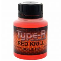 Дип для бойлов Richworth - Type R - Red Krill - 130ml
