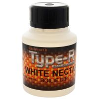 Дип для бойлов Richworth - Type R - White Nectar - 130ml