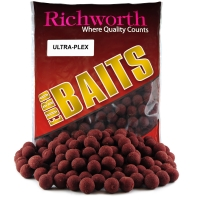 "Бойлы Richworth Euro Baits ""ULTRA-PLEX""(ультра плекс)"