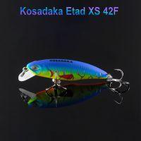 Воблер Kosadaka Etad XS 42F