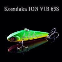 Kosadaka ION VIB 65S