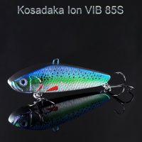 Воблер Kosadaka Ion VIB 85S
