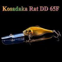 Kosadaka Rat DD 65F