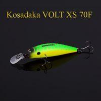 Kosadaka VOLT XS 70F