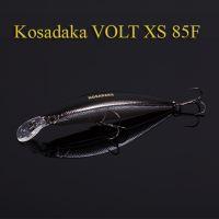 Kosadaka VOLT XS 85F