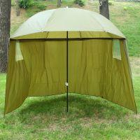 Зонт для рыбалки Anvi (реплика Ranger Umbrella)