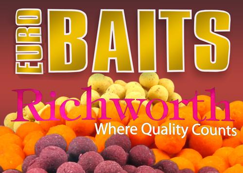 Richworth-Euro-Baits
